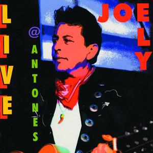Live at Antones album
