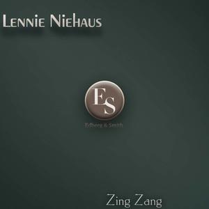 Zing Zang album