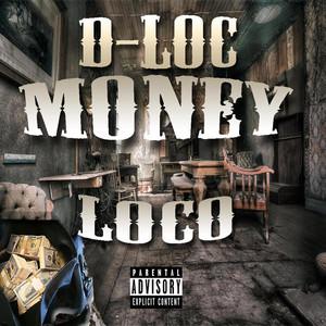 Money Loco