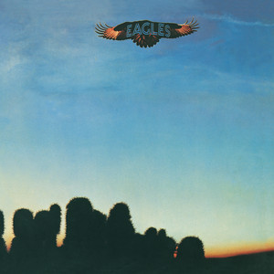 Eagles album
