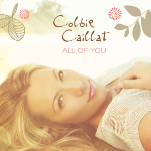 All Of You - Colbie Caillat