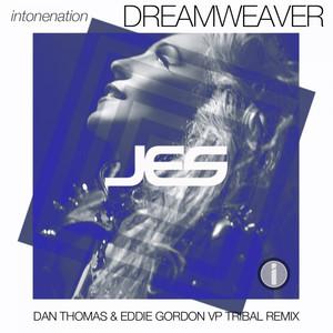 Dreamweaver (Dan Thomas & Eddie Gordon VP Tribal Remix) Albümü
