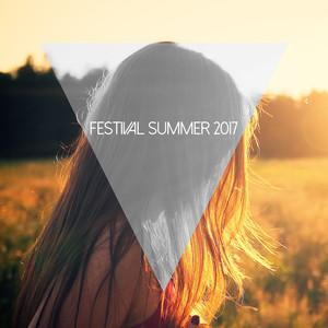 Festival Summer 2017 album