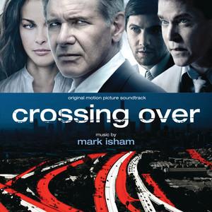 Crossing Over (Original Motion Picture Soundtrack) album