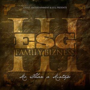 Family Bizz 3