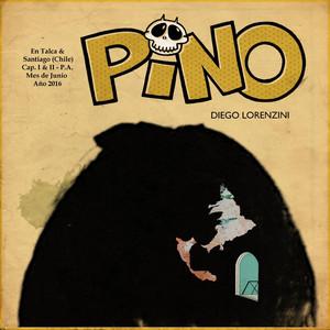 Pino - Diego Lorenzini
