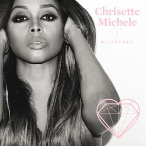 Chrisette Michele  Meet Sims Meant to Be cover