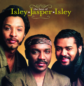 Caravan of Love: The Best of Isley Jasper Isley