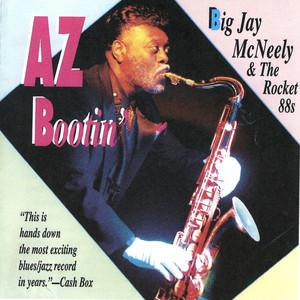 Az Bootin' album