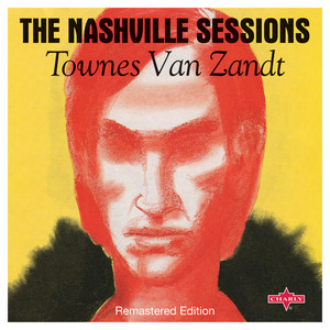 The Nashville Sessions (Remastered Edition) album
