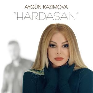 Picture of Aygün Kazımova