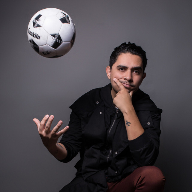 SoyBanaz - Juan Pablo Eguiarte