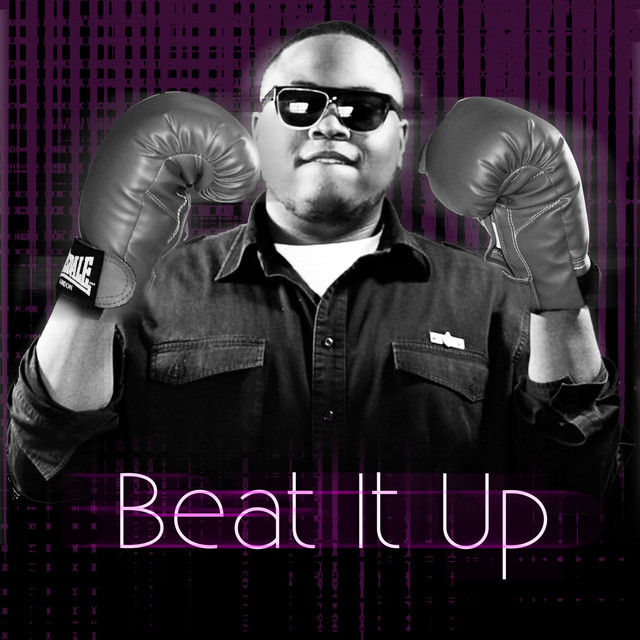 Beat It Up - Single