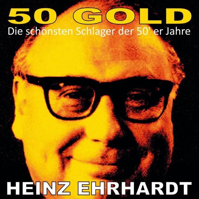 Wir Wollen Uns Wieder Vertragen A Song By Heinz Erhardt On Spotify