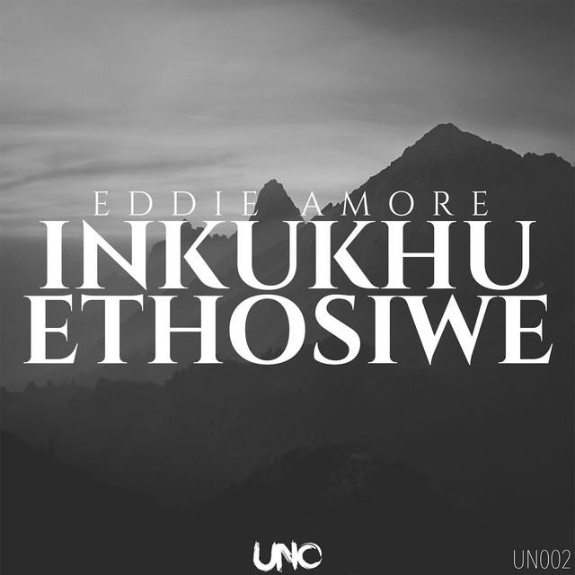 Eddie Amore