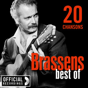 Best Of 20 chansons album