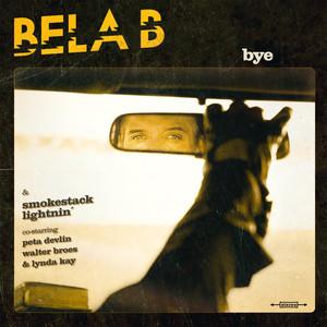 Bye album