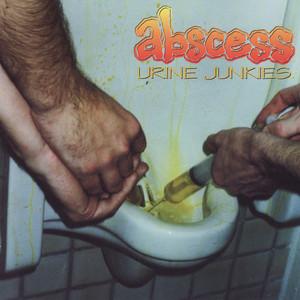 Urine Junkies album