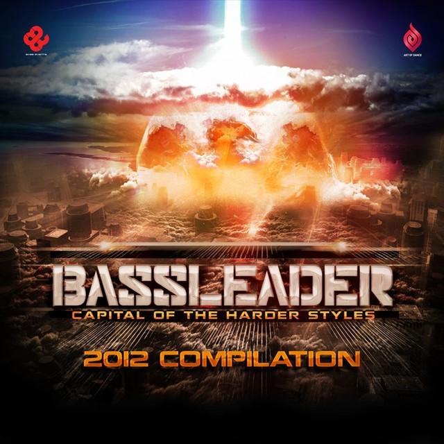 Bassleader 2012