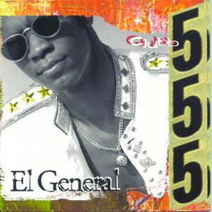 Clubb 555 album