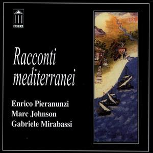 Racconti mediterranei