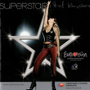 Superstar Albümü