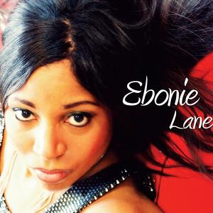 Ebonie Lane