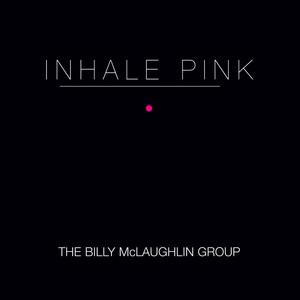 Inhale Pink album