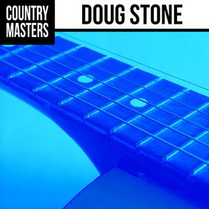 Country Masters: Doug Stone album