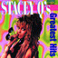 Stacey Q profile