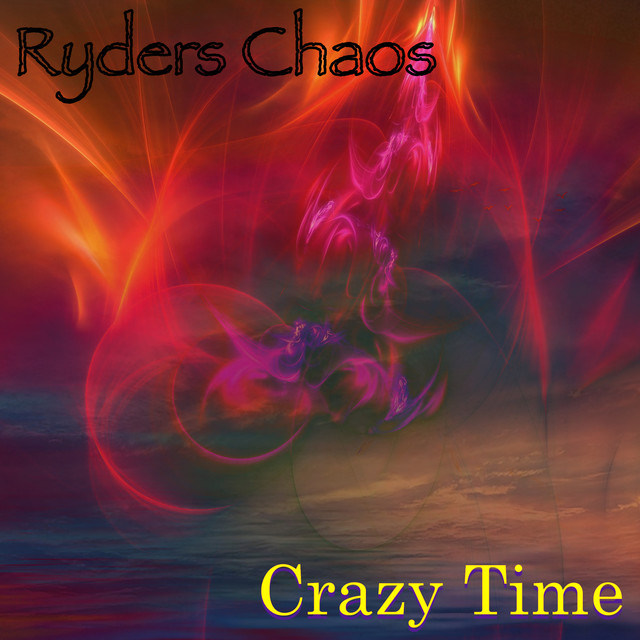 Ryders Chaos
