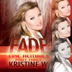 Fade - Epic Remixes, Part Three album
