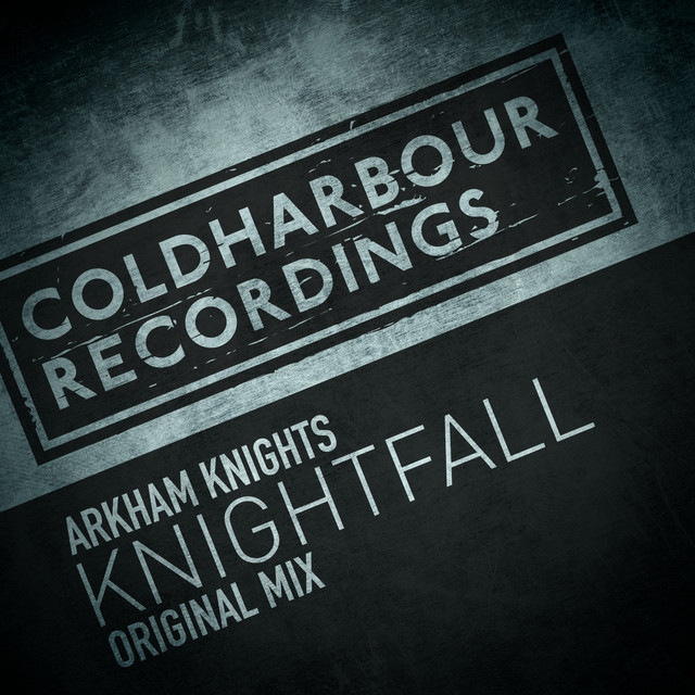 Arkham Knights tickets and 2018 tour dates
