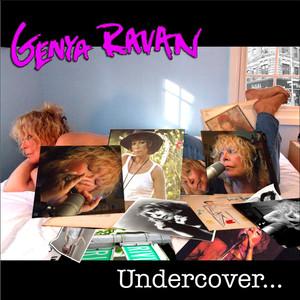 Undercover... album