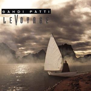 Le Voyage album
