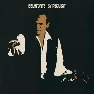 Belafonte By Request - Harry Belafonte