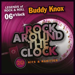 Rock Around the Clock, Vol. 6 album