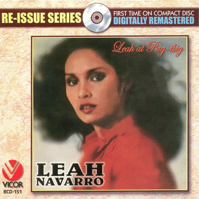 Leah Navarro