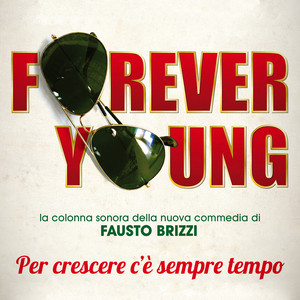 Forever Young (Colonna sonora originale)