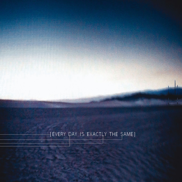 The Hand That Feeds - Photek Straight Mix, a song by Nine Inch Nails ...