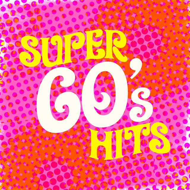 the Happy Song (In the Style of Otis Redding) [Karaoke