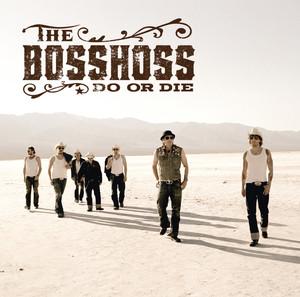 Do or Die album
