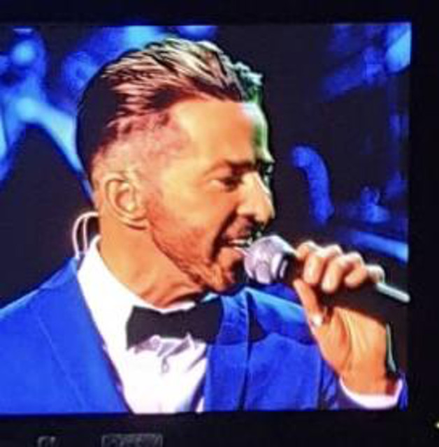 Limahl tickets and 2020 tour dates