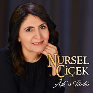 Aşk'a Türkü Albümü