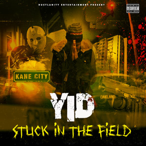 Stuck in the Field - Yee