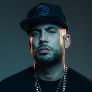 DJ Drama Picture