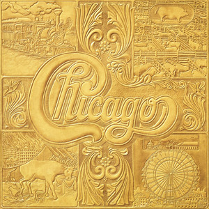 Chicago Call on Me cover