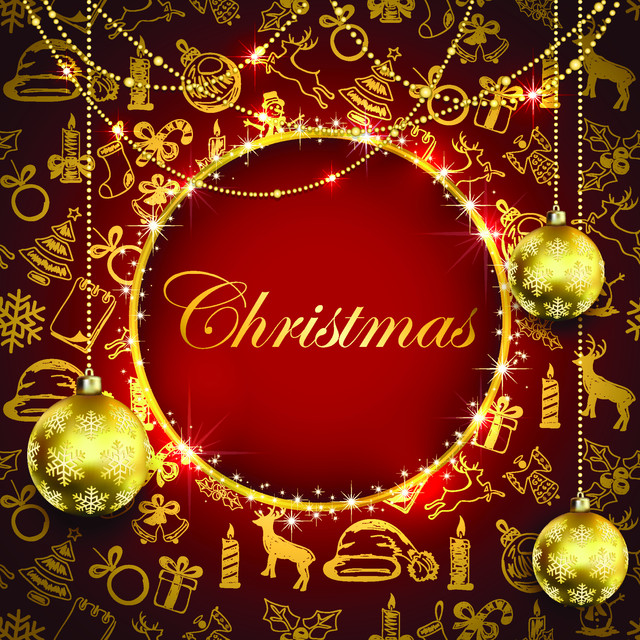more by christmas jazz trio - Christmas Song Do You Hear What I Hear