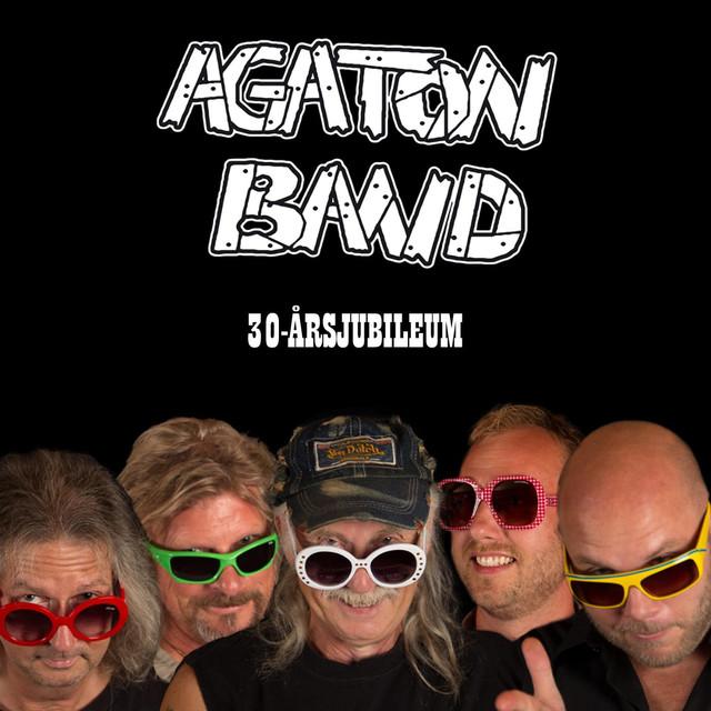 Agaton Band