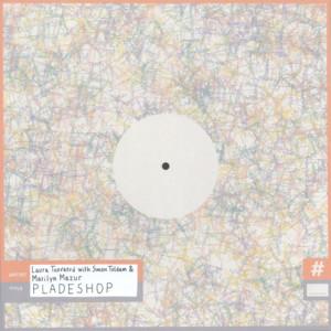 Pladeshop album